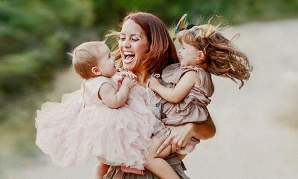 30 простых трюков, чтобы ваш ребенок засиял от счастья (604x362, 42Kb)