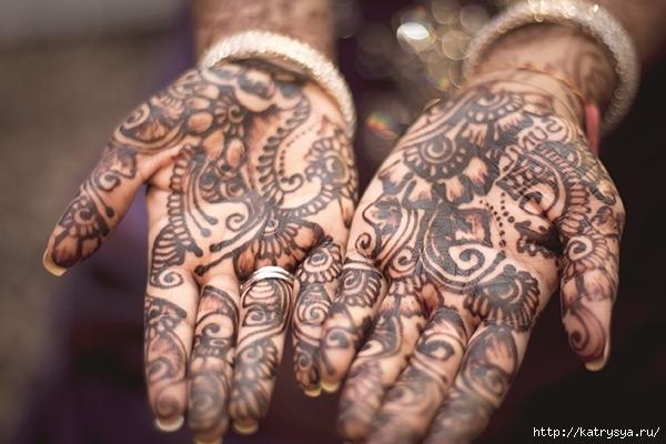 henna (600x400, 152Kb)