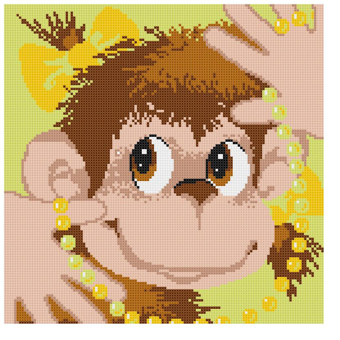 riolis617-monkey(1) (700x700, 580Kb)