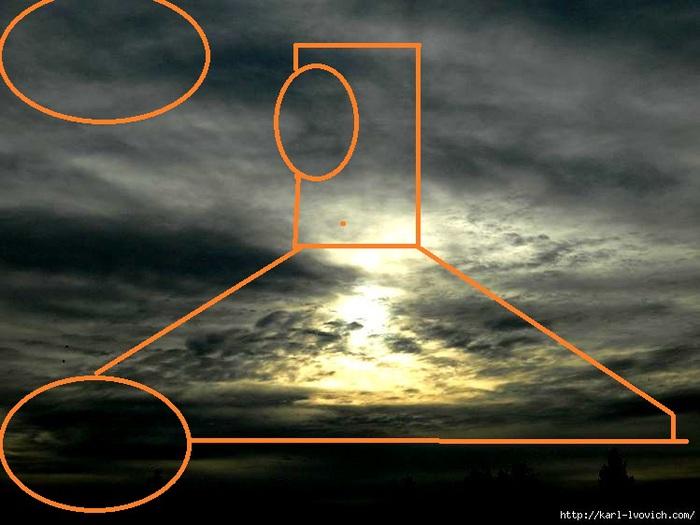 f_21739711 - копия (2) (700x525, 91Kb)