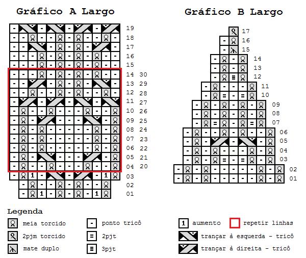 graficoamanaralargo_v3 (600x506, 13Kb)