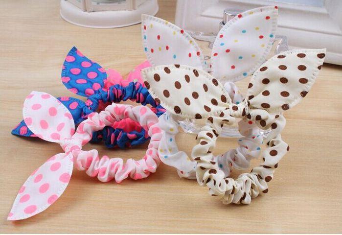 1pcs Rabbit Ears Hair Tie Polka Dot Elastic Hair Rope Band Ponytail Holder Hair Accesories Gum for Hair Scrunchy/5863438_1pcsRabbitEarsHairTiePolkaDotElasticHairRopeBandPonytailHolderHairAccesoriesGum5 (700x480, 54Kb)