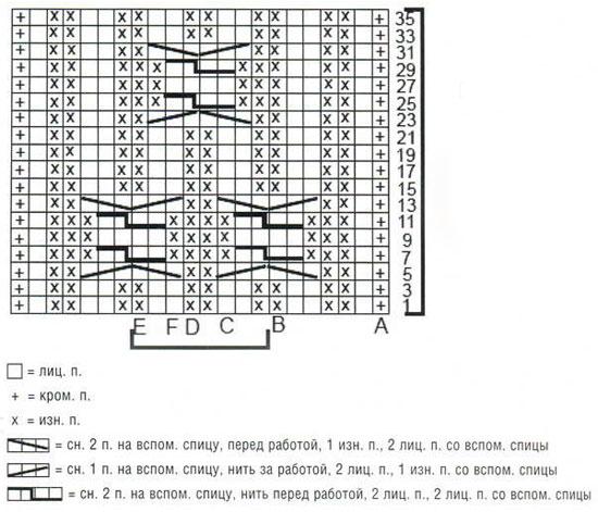 2syv-JjQQAA (550x471, 165Kb)