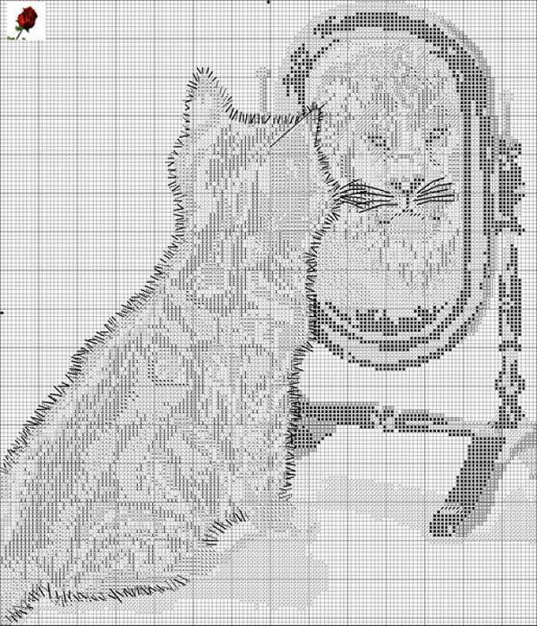 am_140689_1969293_375811 (600x700, 342Kb)