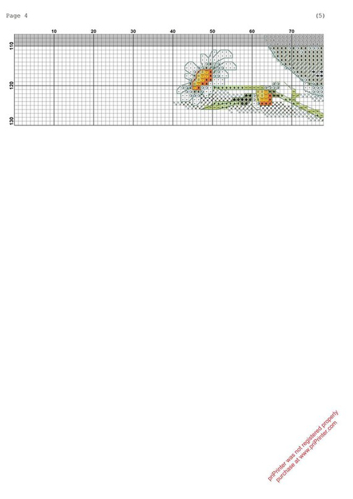 SmaHNW-Uqks (495x700, 74Kb)
