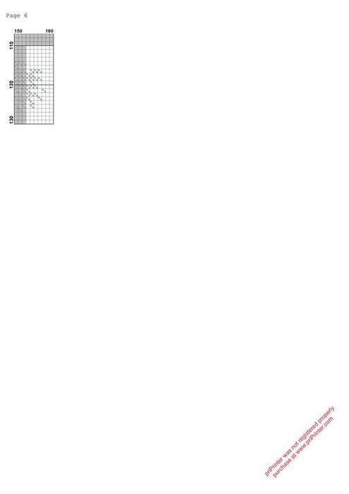 LKLnzQVIkYw (495x700, 23Kb)