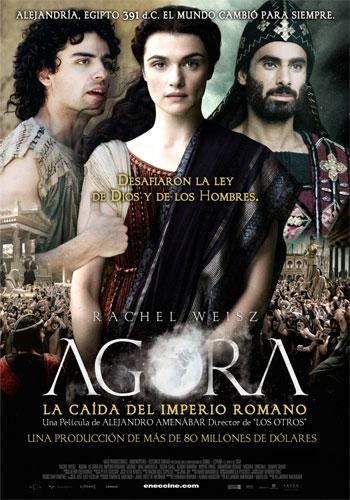 1389985277_agora-agora-2009 (350x500, 60Kb)