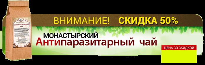 4907394_fast_buy (700x223, 167Kb)