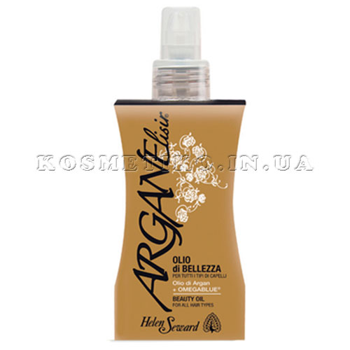 737-HELEN-SEWARD-ARGAN-ELISIR-Oil (500x500, 35Kb)