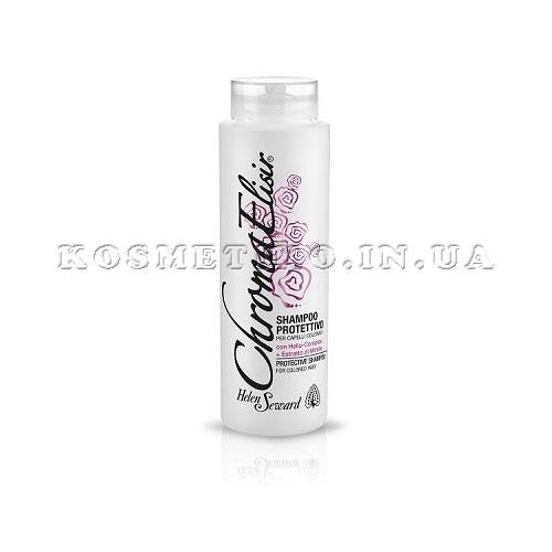 765-HELEN-SEWARD-CHROMA-ELISIR-Protective-Shampoo (500x500, 28Kb)