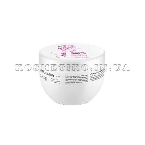 767-HELEN-SEWARD-CHROMA-ELISIR-Protective-Mask (500x500, 24Kb)