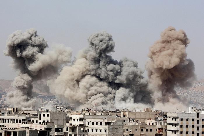 alt=Что мы знаем о войне в Сирии 2015?/2835299_Chto_mi_znaem_o_voine_v_Sirii_2015 (700x466, 103Kb)