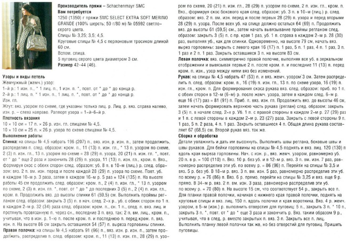vasanoe-palto1 (700x487, 181Kb)