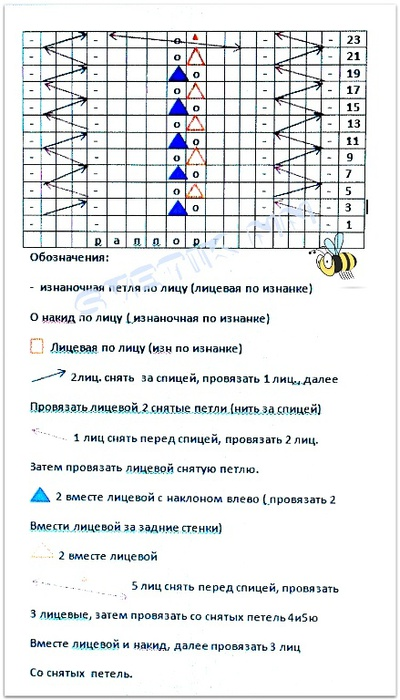 5641668_sh_d_liry (400x700, 113Kb)