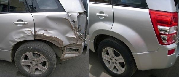 авто2 (604x260, 130Kb)