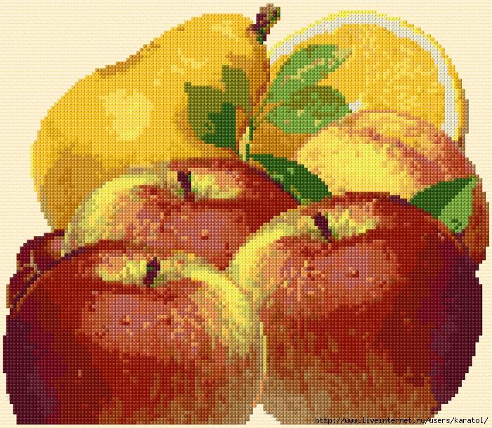 Fruits-254-O-Free-Design (700x609, 517Kb)