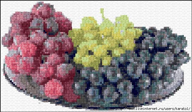 Grapes-1149-O-Free-Design (632x368, 252Kb)