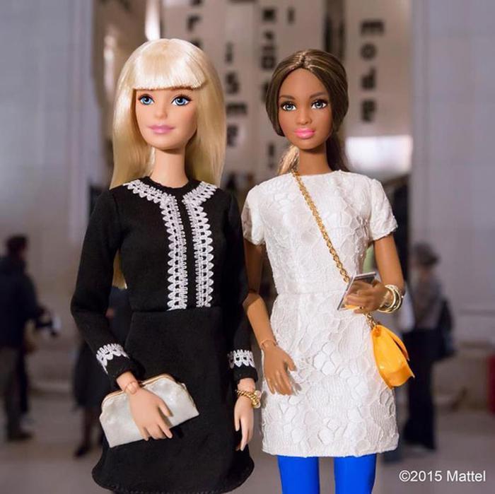 игры для девочек одевание кукол онлайн