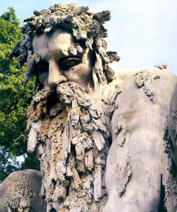 статуя бога аппенино италия 4 (584x700, 495Kb)