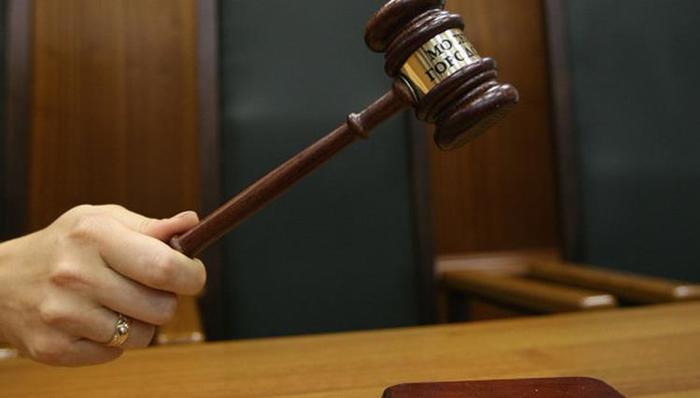 Суд заблокировал rutor.org и 12 других сайтов с пиратским контентом