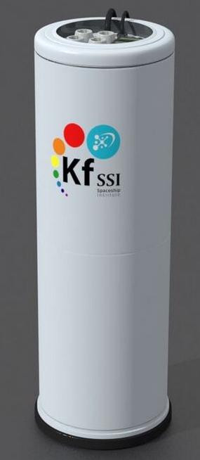 Keshe (285x654, 74Kb)