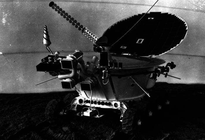 марс1 (700x479, 195Kb)