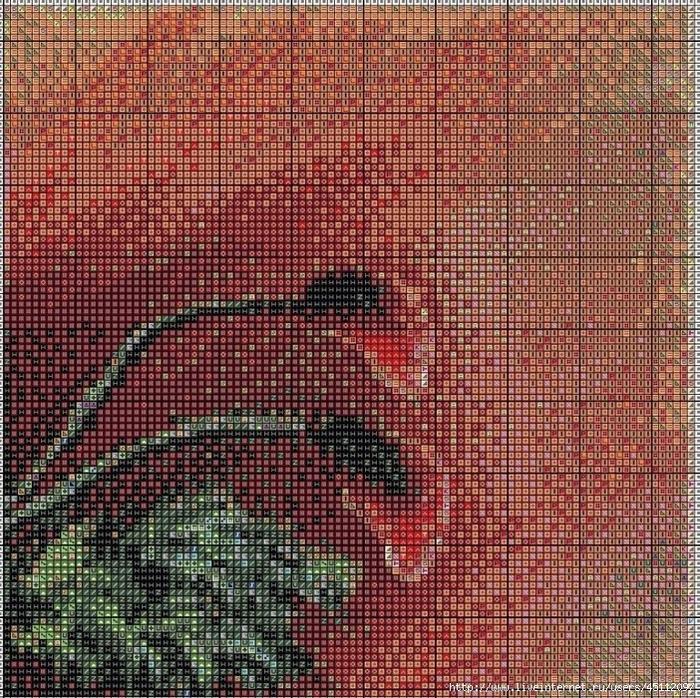 96QNhphh5H8 (700x698, 733Kb)