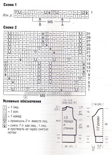 FnSdeuXijs4 (455x630, 182Kb)