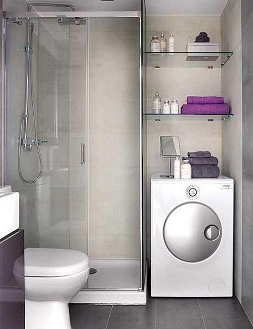 Modern-Small-Bathroom-Ideas-With-Good-Storage (500x650, 180Kb)