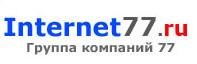 modem-yota-lte.2jpg (197x64, 26Kb)