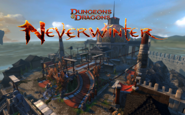 alt=Играем в Neverwinter Online/2835299_Neverwinter_Online (700x437, 480Kb)