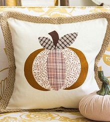 kiy-no-sew-pumpkin-halloween-pillow-cover1 (220x243, 80Kb)