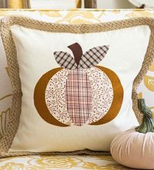 kiy-no-sew-pumpkin-halloween-pillow-cover1 (220x243, 80Kb)