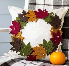 pottery-barn-inspired-diy-leaf-wreath-pillow-PIN12 (232x221, 88Kb)