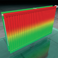 Сокращение времени нагрева до 25% благодаря последовательному протеканию теплоносителя через панели радиатора/5922005_kermi_line_3 (200x200, 49Kb)