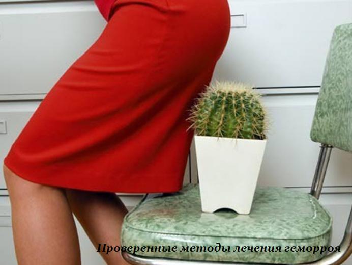 2749438_Proverennie_metodi_lecheniya_gemorroya (692x520, 436Kb)