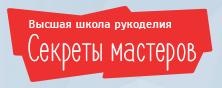 лого (222x88, 9Kb)