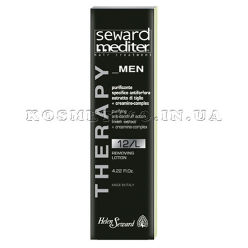 1203-HELEN-SEWARD-THERAPY-MEN-Removing-Lotion-12-L (500x500, 30Kb)