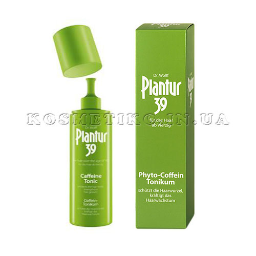 70022-PLANTUR-39-Phyto-Coffein-Tonikum (500x500, 36Kb)