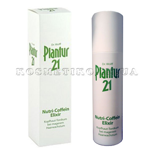 71006-PLANTUR-21-Nutri-Coffein-Elixir (500x500, 32Kb)