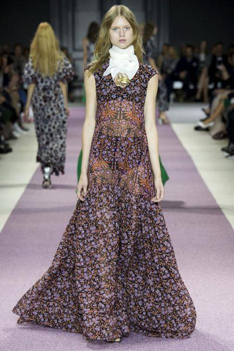 125633539 101515 1904 5 Самые откровенные платья недель моды в 2015 году