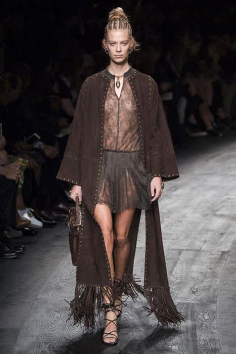 125633545 101515 1904 11 Самые откровенные платья недель моды в 2015 году