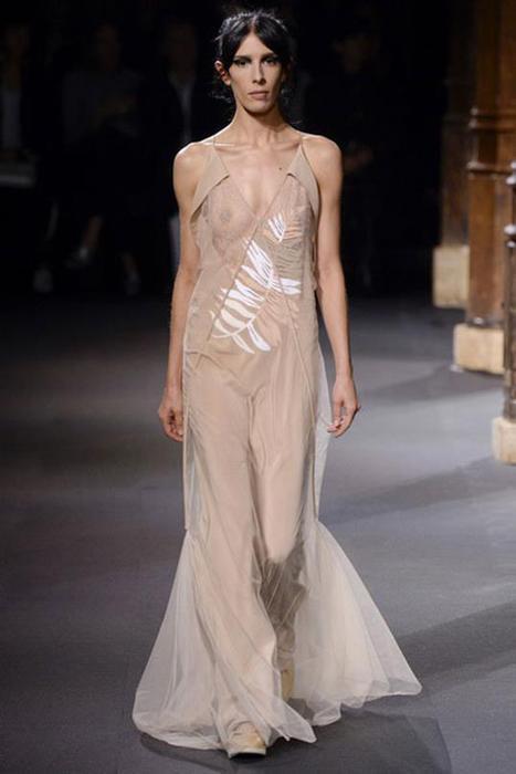 125633547 101515 1904 13 Самые откровенные платья недель моды в 2015 году
