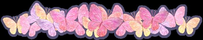 butterfly-divider-warm-dAJournalHeader (700x137, 150Kb)