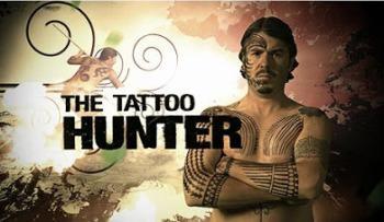 tattoo-hunter (350x203, 72Kb)