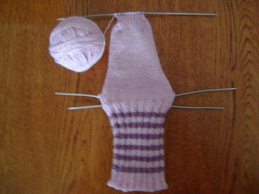 схема вязания носок4 (512x384, 233Kb)