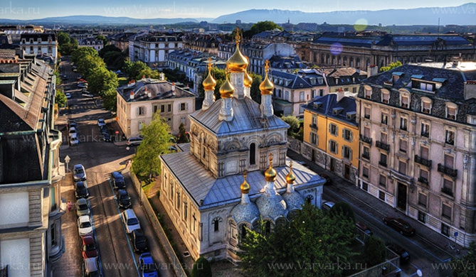 Geneve_08_church (669x390, 334Kb)