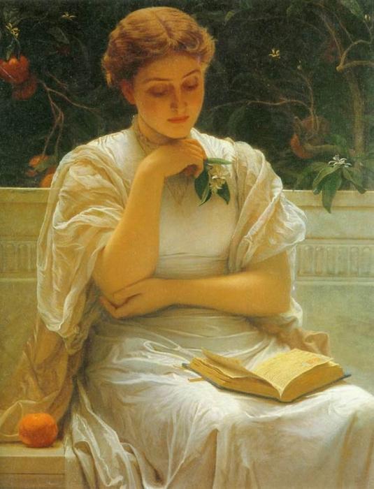 alt=Любите книгу - источник знаний!/2835299_ (535x700, 249Kb)
