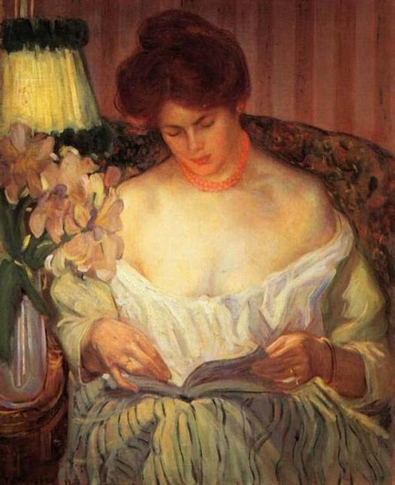 alt=Любите книгу - источник знаний!