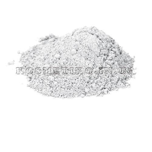 2900012-VITALIS-belaya-glina (500x500, 31Kb)